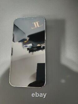 Apple iPhone 12 Pro 128GB Graphite Walmart Family Mobile MINT Brand NEW
