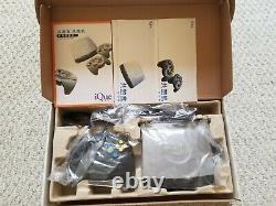 Brand New Nintendo 64 iQue Player Family Pack Multiplayer Kit US Seller
