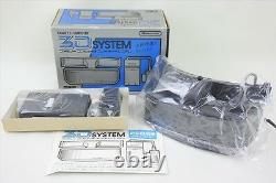 Famicom Family Computer 3D SYSTEM Brand New Import 1407