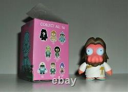 Futurama Zoidberg Jesus Kidrobot Brand NEW (South Park Simpsons Family Guy)