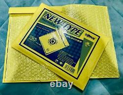 Nothing Gold Can Stay (VOL. 1 74 End) All Region Brand New & Seal