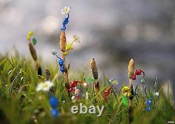Pikmin Nintendo Wii, Family, Adventure, Puzzle, Strategy Exclusive Brand NEW