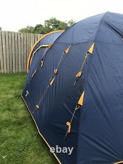 Quality Large Family Tent 5 man Brand New Never Used