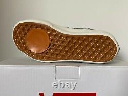 Rare Brand New & Boxed Official VANS Shoe Family Ceramic Money Box Piggy Bank